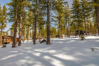Listing Image 6 for 9507 Cloudcroft Court, Truckee, CA 96161