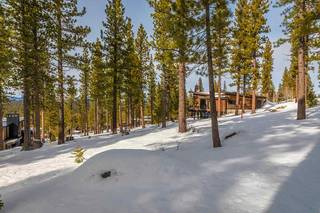Listing Image 7 for 9507 Cloudcroft Court, Truckee, CA 96161