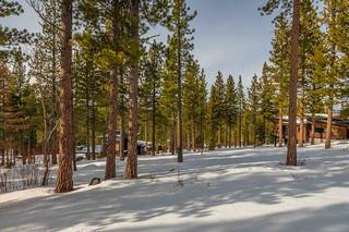 Listing Image 8 for 9507 Cloudcroft Court, Truckee, CA 96161