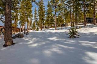 Listing Image 9 for 9507 Cloudcroft Court, Truckee, CA 96161