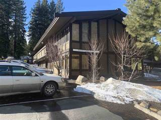 Listing Image 2 for 605 West Lake Boulevard, Tahoe City, CA 96145-0000