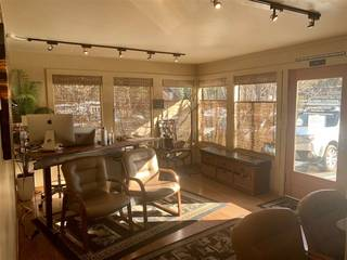 Listing Image 4 for 605 West Lake Boulevard, Tahoe City, CA 96145-0000
