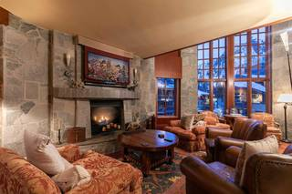 Listing Image 21 for 1850 Village South Road, Olympic Valley, CA 96146