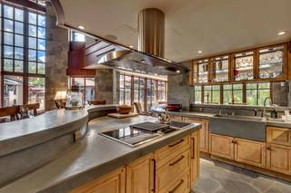 Listing Image 4 for 1850 Village South Road, Olympic Valley, CA 96146