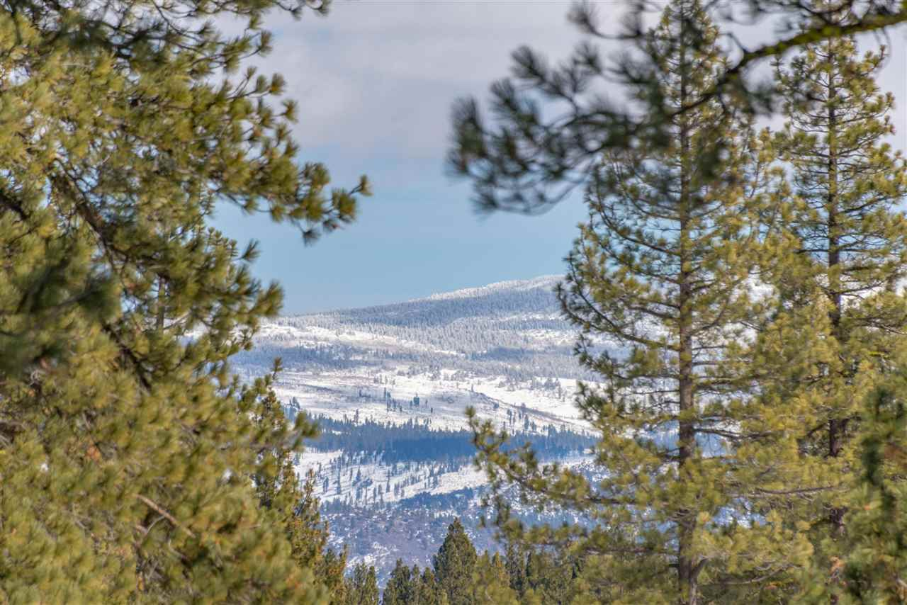 Image for 11054 China Camp Road, Truckee, CA 96161