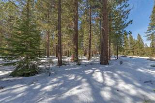 Listing Image 11 for 11054 China Camp Road, Truckee, CA 96161