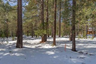 Listing Image 12 for 11054 China Camp Road, Truckee, CA 96161