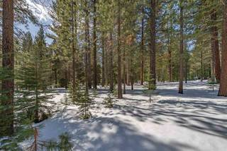 Listing Image 13 for 11054 China Camp Road, Truckee, CA 96161