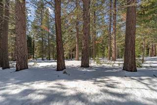 Listing Image 15 for 11054 China Camp Road, Truckee, CA 96161