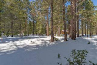 Listing Image 16 for 11054 China Camp Road, Truckee, CA 96161