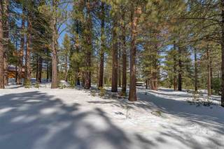 Listing Image 17 for 11054 China Camp Road, Truckee, CA 96161