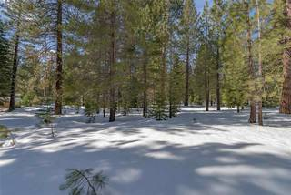 Listing Image 18 for 11054 China Camp Road, Truckee, CA 96161