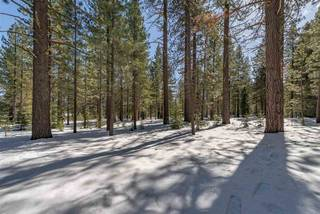 Listing Image 5 for 11054 China Camp Road, Truckee, CA 96161