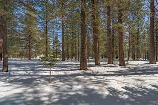 Listing Image 6 for 11054 China Camp Road, Truckee, CA 96161