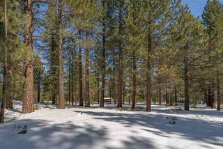 Listing Image 7 for 11054 China Camp Road, Truckee, CA 96161