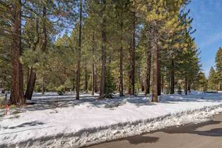 Listing Image 9 for 11054 China Camp Road, Truckee, CA 96161