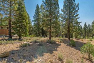Listing Image 11 for 11523 China Camp Road, Truckee, CA 96161