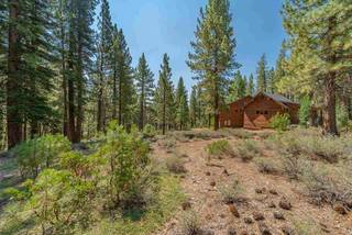 Listing Image 12 for 11523 China Camp Road, Truckee, CA 96161