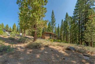 Listing Image 13 for 11523 China Camp Road, Truckee, CA 96161