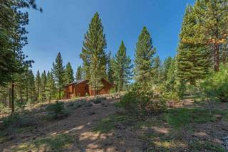 Listing Image 14 for 11523 China Camp Road, Truckee, CA 96161