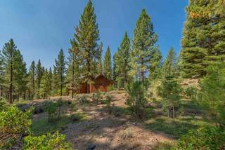 Listing Image 15 for 11523 China Camp Road, Truckee, CA 96161