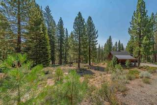 Listing Image 16 for 11523 China Camp Road, Truckee, CA 96161