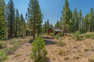 Listing Image 17 for 11523 China Camp Road, Truckee, CA 96161