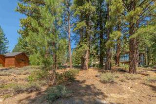 Listing Image 18 for 11523 China Camp Road, Truckee, CA 96161