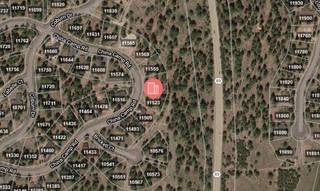 Listing Image 2 for 11523 China Camp Road, Truckee, CA 96161