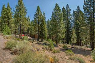 Listing Image 4 for 11523 China Camp Road, Truckee, CA 96161