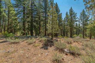 Listing Image 5 for 11523 China Camp Road, Truckee, CA 96161