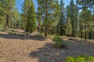 Listing Image 6 for 11523 China Camp Road, Truckee, CA 96161