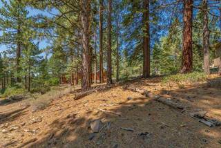 Listing Image 8 for 11523 China Camp Road, Truckee, CA 96161