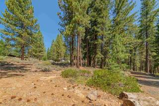 Listing Image 9 for 11523 China Camp Road, Truckee, CA 96161