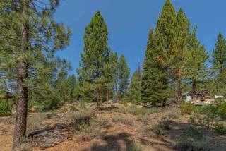 Listing Image 10 for 11523 China Camp Road, Truckee, CA 96161