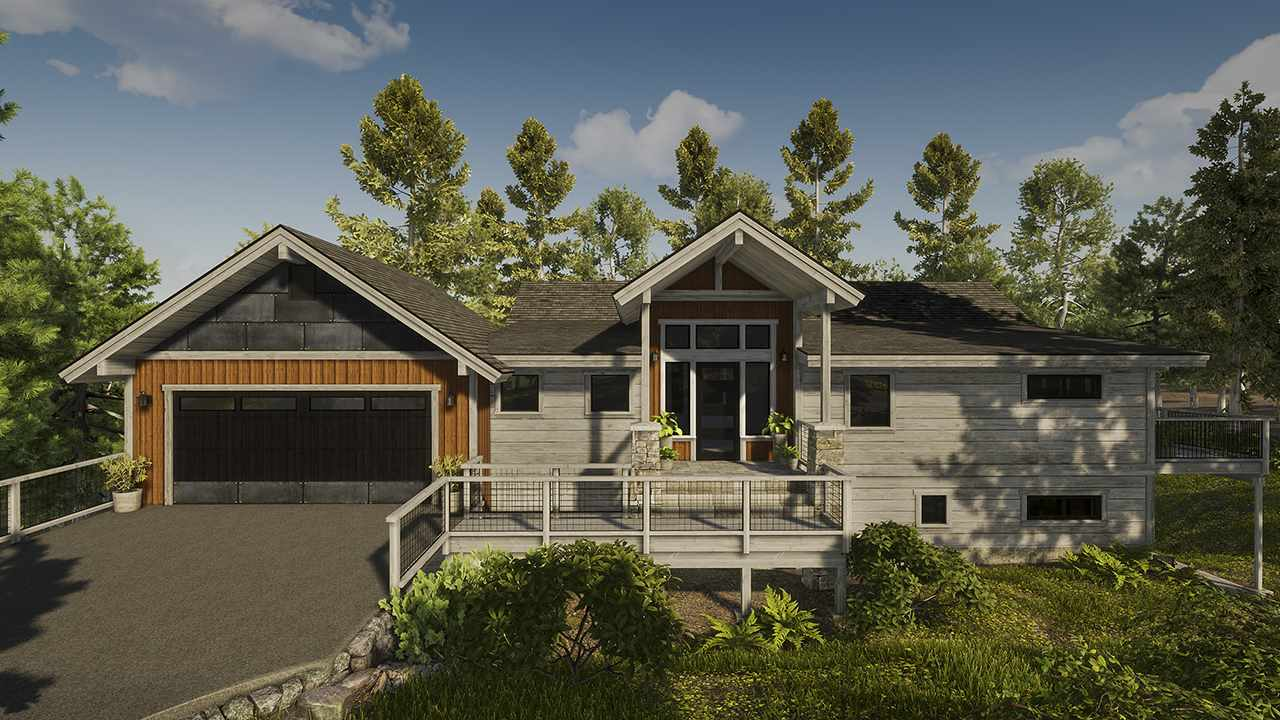 Image for 14726 Skislope Way, Truckee, CA 96161