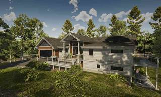 Listing Image 11 for 14726 Skislope Way, Truckee, CA 96161