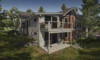 Listing Image 12 for 14726 Skislope Way, Truckee, CA 96161