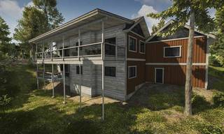 Listing Image 14 for 14726 Skislope Way, Truckee, CA 96161