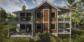 Listing Image 15 for 14726 Skislope Way, Truckee, CA 96161
