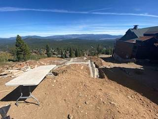 Listing Image 18 for 14726 Skislope Way, Truckee, CA 96161