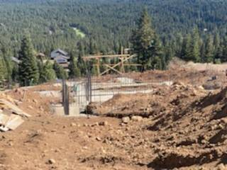 Listing Image 20 for 14726 Skislope Way, Truckee, CA 96161