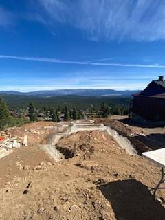 Listing Image 21 for 14726 Skislope Way, Truckee, CA 96161