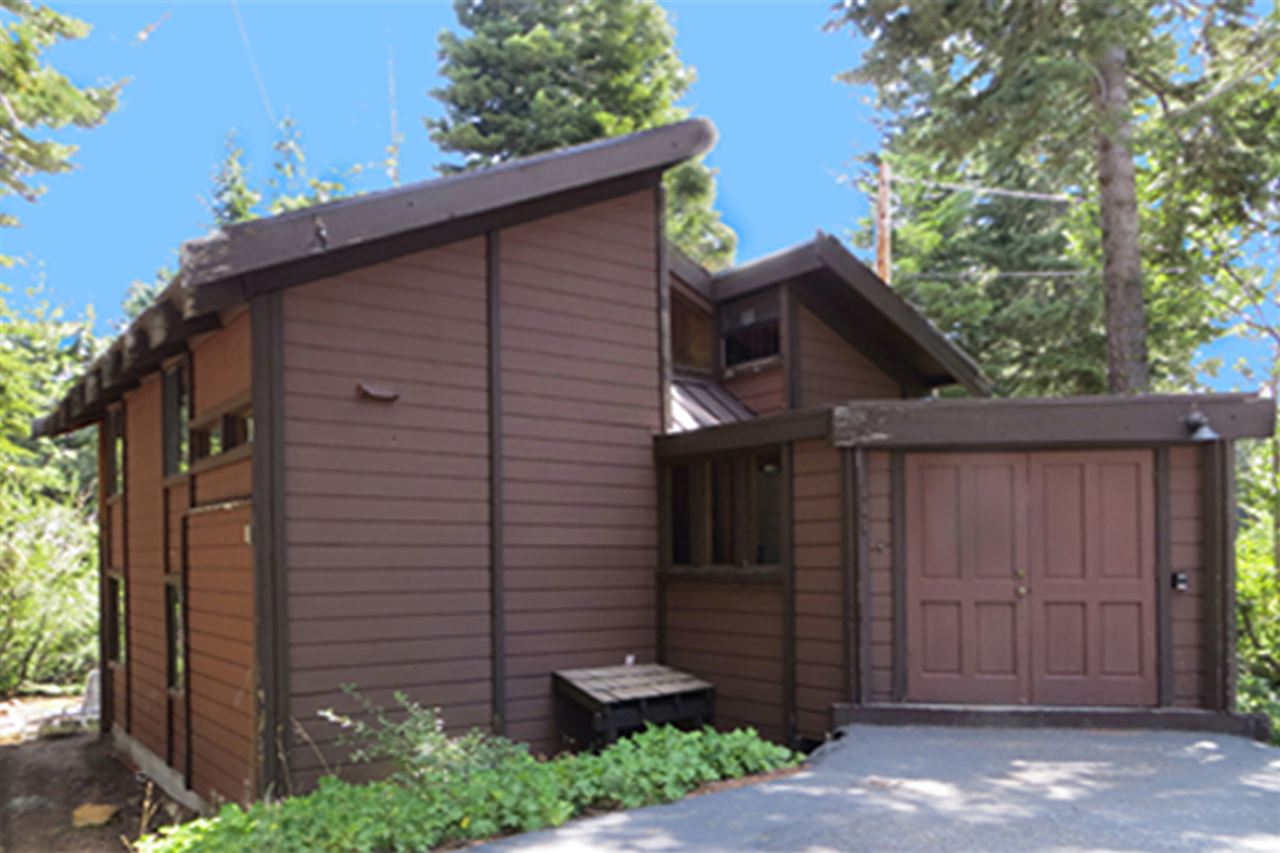Image for 490 Club Drive, Tahoe City, CA 96145