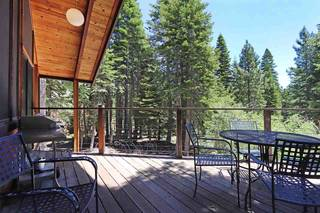 Listing Image 14 for 490 Club Drive, Tahoe City, CA 96145
