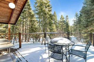 Listing Image 17 for 490 Club Drive, Tahoe City, CA 96145