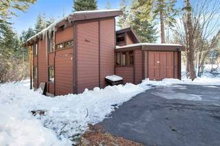 Listing Image 18 for 490 Club Drive, Tahoe City, CA 96145