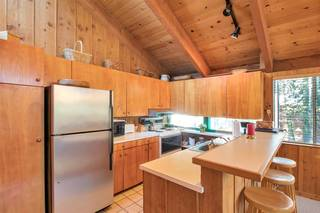 Listing Image 2 for 490 Club Drive, Tahoe City, CA 96145