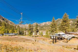 Listing Image 3 for 201 Squaw Peak Road, Olympic Valley, CA 96146