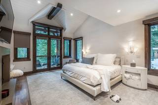 Listing Image 12 for 8208 Valhalla Drive, Truckee, CA 96161